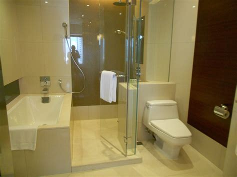 hotel bathroom design best beautiful s for budget hotels