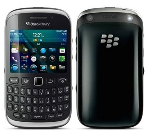 whatsapp for blackberry 9320 and install