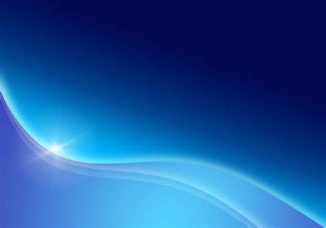 Background Design Blue by Blue Background Abstract Pictures Images And Stock Photos