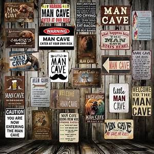 Man, Cave, Signs, U2013, Stellar, Home, Deals