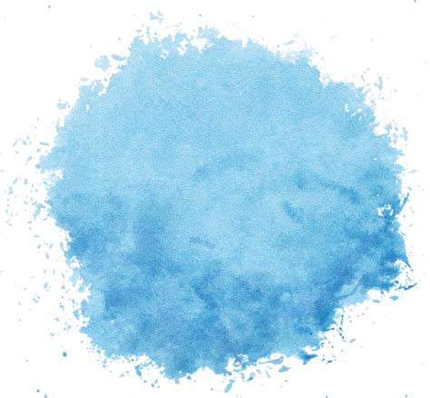 5 blue watercolor texture jpg onlygfx