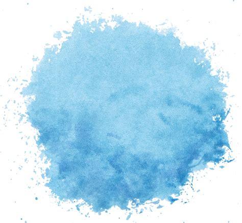 Free photo: Water Color Color Colour Paint Free
