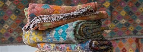 tappeti patchwork economici tappeti kilim economici in vendita on line misscucci