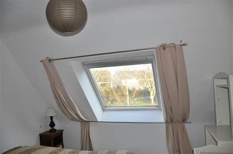 rideaux chambre adulte rideaux pour chambre adulte decoration rideaux pour