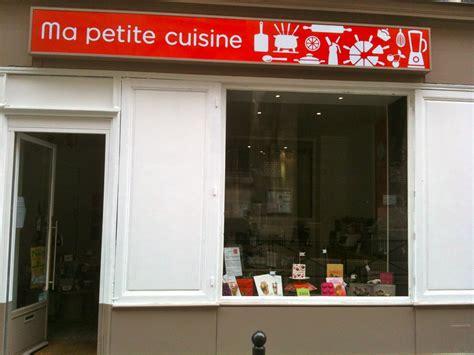boutique cuisine boutique des ustensiles de cuisine