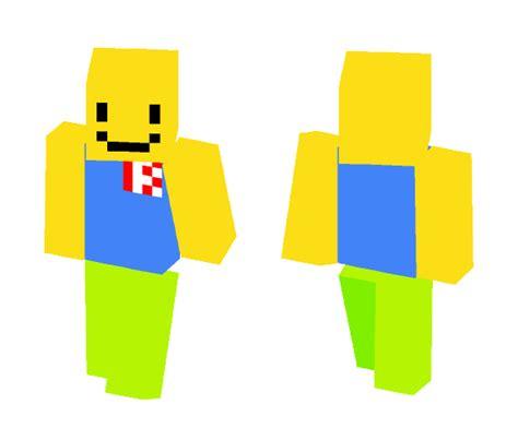roblox character model  robux emoji