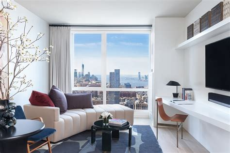 Luxury Studio Apartment by Here S What A 1 6 Million Luxury Studio Apartment Looks Like