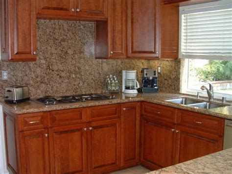 complete kitchen cabinets counter top 9513786258