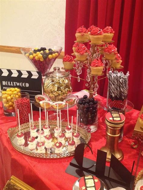 birthday party ideas rookie carpet birthday party ideas party cupcakes themed