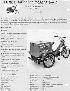 Bajaj Two Wheeler Owners Manual