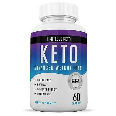 keto diet pills shark tank weight loss supplements