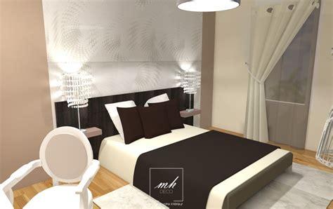 beautiful chambre a coucher deco romantique pictures