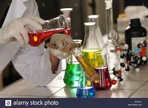 Man, research, teacher, chemistry, lab, formulae ...