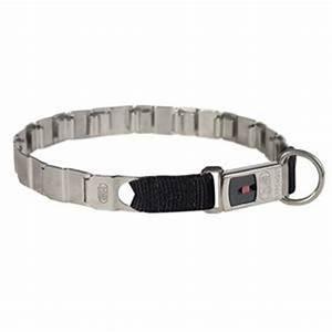 Purchase Metal Dog Collars | Choke Collar | Pinch