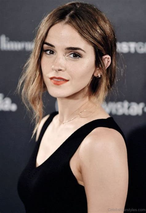 excellent hairstyles emma watson