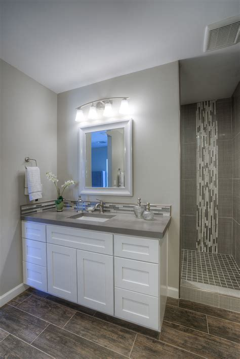 tile bathroom ideas bathroom    team