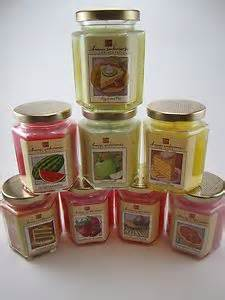 home interior candles home interiors home interior candles and jar candles on