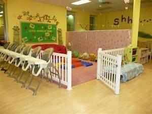 36 best NEW CHILDCARE CENTER IDEAS images on Pinterest ...