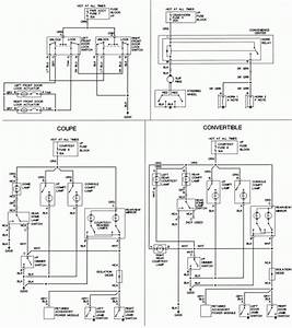 1999 Plymouth Voyager Fuse Box Diagram