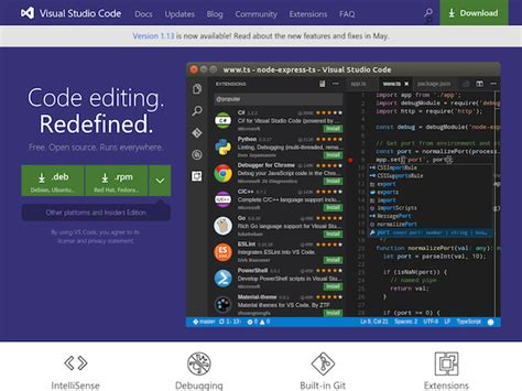 open source web design must open source tools for web designers to get ahead