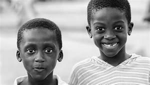What Adoption Classes Didn't Teach Us About Raising Black ...