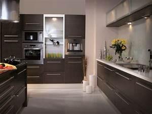 Couleur Cuisine Moderne : 28 best images about cuisine moderne on pinterest ~ Melissatoandfro.com Idées de Décoration