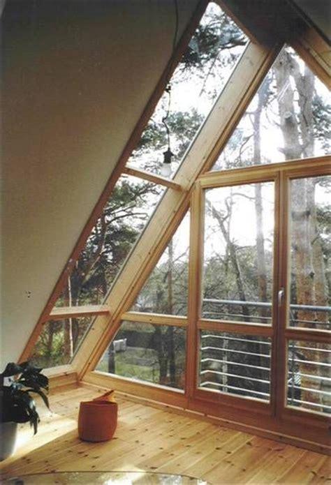 fenster mit integrierter lüftung die besten 25 dachausbau ideen auf dachboden dachboden loft und dachboden renovierung