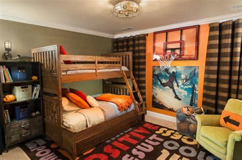 Kinderzimmer Junge Schön Gestalten by Wohnideen Kinderzimmer Tolles Kinderzimmer F 252 R Einen Jungen