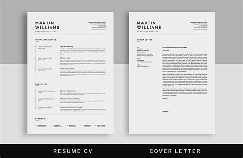 11592 well designed resumes 15 resume design ideas inspirations templates how to
