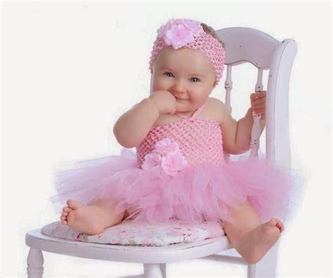 Top 5 cute newborn baby clothes for a girl   Babyallshop