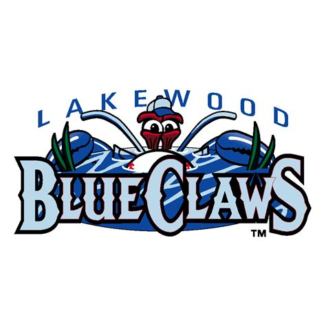lakewood fans out of business pharm phocus lakewood blueclaws bottom in season to forget