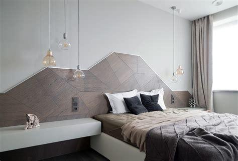 24+ Bedroom Hanging Lights Ideas  Bedroom Designs