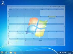 Outlook On The Desktop Free Download And Software