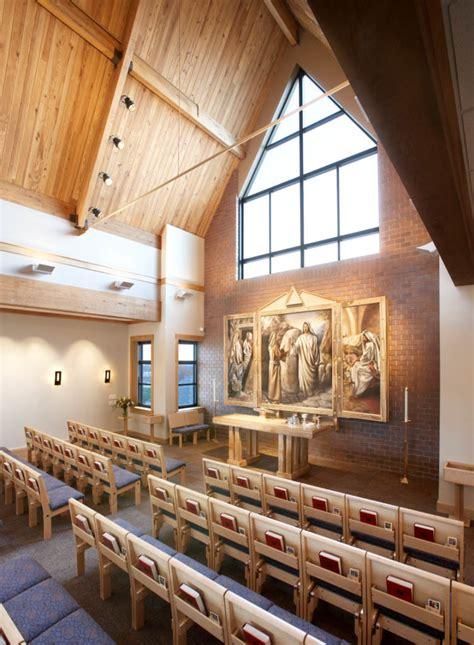 christ evangelical lutheran church uwrs uihleinwilson