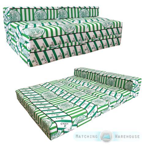 canap 233 lit pliant pour enfants 2 personnes matelas futon