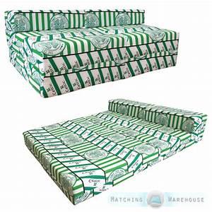 canape lit pliant pour enfants 2 personnes matelas futon With lit pliant canapé