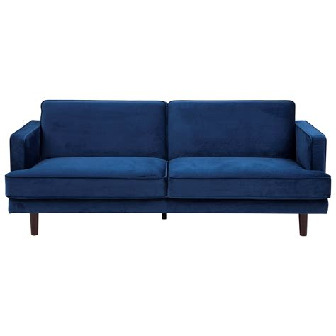 Corporate Sofa by Actona Company Bliss Sofa Red Knot Sofas