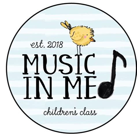 They have a wonderful selection and prices are affordable. Music In Me - Home | Facebook
