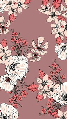 Aesthetic Iphone X Wallpaper Floral by 117 Best Floral Wallpaper Iphone Images In 2019