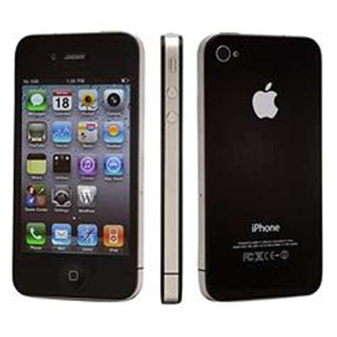 sell iphone 4 buy and sell used iphone 4 8gb verizon for iphone 4