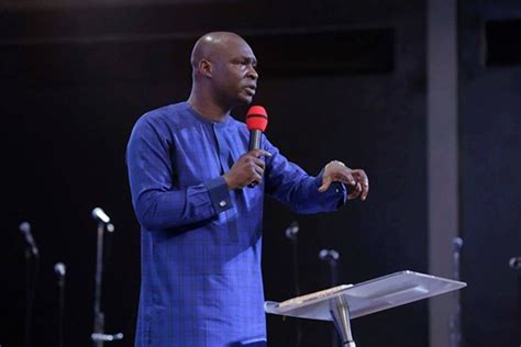 Here is a breathtaking song holy from his recent album the gathering of worshippers which is available in all platforms. StartNOW Channel - Taking Territories - Apostle Joshua ...