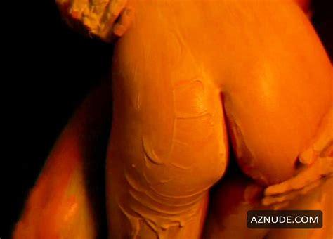 Luscious Nude Scenes Aznude