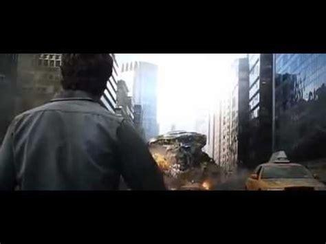 avengers im  angry hulk youtube