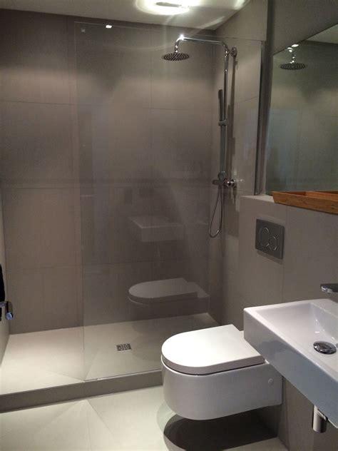 Sandstein…bad  Bad  Pinterest  Badezimmer, Bad Und Baden