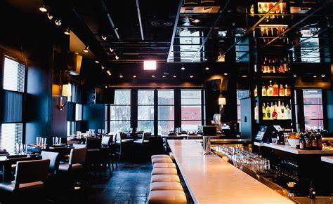 RPM Italian Restaurant – Chicago | Restaurant Menus ...