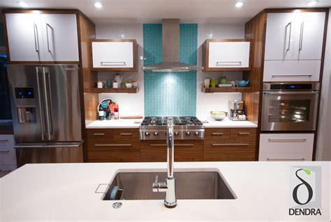 kitchen designs ikea doors ikea bodbyn glass door white width 17 7 8 1505