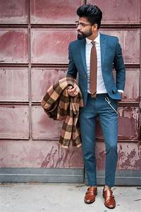 Herrenmode Auf Rechnung Kaufen : die besten 25 anzug kaufen ideen auf pinterest herrenmode blazer tuch binden unter hemd und ~ Themetempest.com Abrechnung