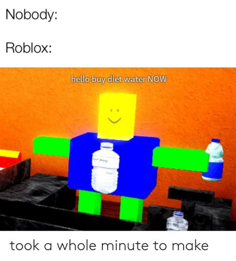 roblox catch   code  robux