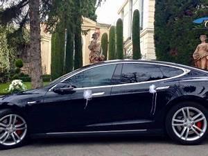 Tesla Aix En Provence : location voiture mariage v nementiel class edriver ~ Medecine-chirurgie-esthetiques.com Avis de Voitures