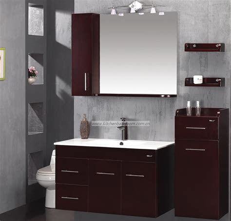 Small Kitchen Cabinet Design Ideas - china bathroom cabinets yxbc 2022 china bathroom furniture bathroom cabinets